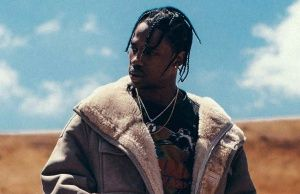 uber travis scott download