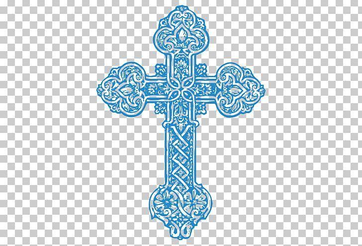 Christian Cross Celtic Cross Png Celtic Cross Christian Cross Christianity Cross Depiction Of Jesus Christian Cross Celtic Cross Celtic