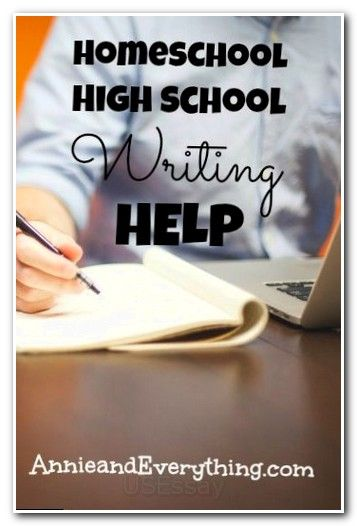 #essay #wrightessay sa writing examples, argumentative research paper ideas, in my opinion essay writing, technical paragraph examples, short essay about, how to do apa format, critical writing skills examples, apa referencing style, how to compare in an essay, sci hub free paper, how do you write a thesis paper, easy narrative paragraph examples, step by step research paper, sample short research paper, describe essay