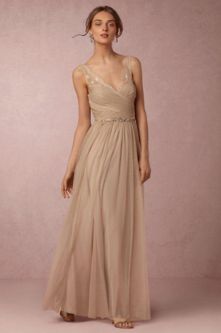 Fleur Dress - http://www.bhldn.com/bridesmaids-view-all-dresses/fleur-dress-antique-orchid/productoptionids/b4373488-6836-4034-9bf9-816d838b6fec