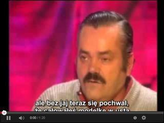 Szejk z Dubaju opowiada o polskich modelkach w serwisie www.smiesznefilmy.net tylko tutaj: http://www.smiesznefilmy.net/szejk-z-dubaju-opowiada-o-polskich-modelkach
