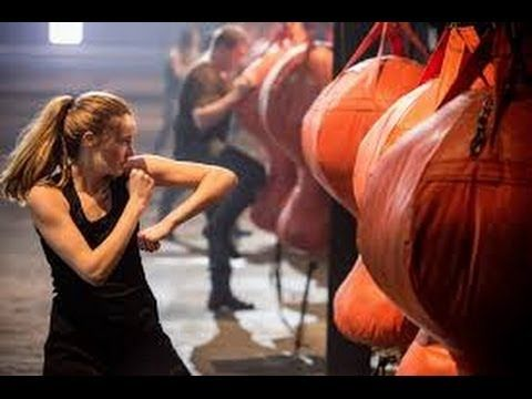 ▼► Watch Divergent Full Movie Online Free Streaming