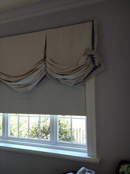 11 best images about room darkening window treatments on for Best blackout window treatments