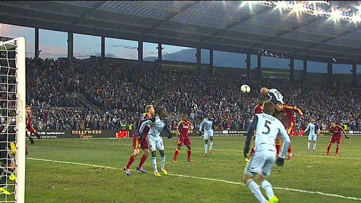 Sporting KC 2013 MLS Cup Champions - YouTube
