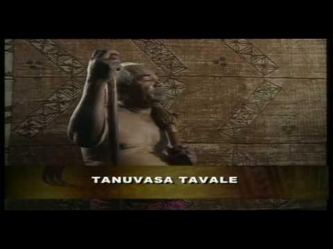 Tatau: A Journey Part 2 - YouTube