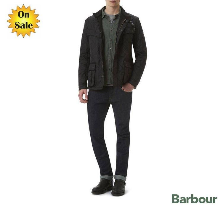 Barbour Jacket Womens Green,Barbour Quilted Jackets on sale  off - Barbour Online Uk Sale factory outlet online, no tax and free shipping! the newest pattern of parka in Barbour Jackets On Sale factory,  factory outlet and fast shipping for you service!