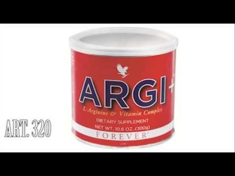 shop.foreverliving.it ARGI+ Art. 320 CC 0.275 ARGI+ fornisce tutta la carica energetica proveniente dalla L-Arginina, unitamente a: melograno, noto per le sue proprietà antiossidanti; estratto di vino rosso, che aiuta a mantenere salutari livelli di colesterolo; estratti di buccia d'uva e bacche per la salute del sistema cardiovascolare e immunitario. Tutti questi ingredienti lavorano in sinergia e contribuiscono al miglioramento dello stato di benessere generale. Contenuto: 300g    EUR…