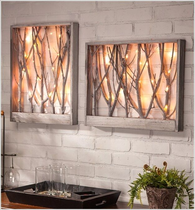 die besten 25 einzigartige beleuchtung ideen auf pinterest buntglas kronleuchter achat und. Black Bedroom Furniture Sets. Home Design Ideas