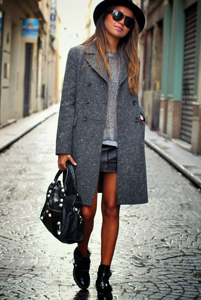 How To Chic Fashion Blogger Style Sincerely Jules How To Chic Pinterest Fashion Blogger