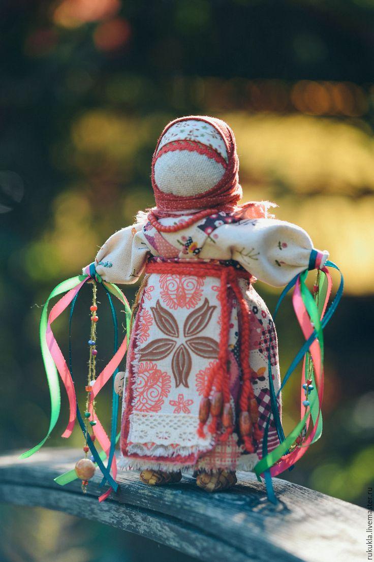 Купить Желанница - желанница, желание, народная кукла, народная традиция, лапти, оберег, обереги в подарок