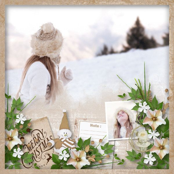 Kit Aurélie scrap « Wooded breeze of christmas » http://digital-crea.fr/shop/index.php?main_page=product_info&cPath=155_460&products_id=26289&zenid=716d2864ed5d17d85f85468f7b74f333 Template Heartstrings scrap art / photo Pezibear - Petra Fischer via Pixabay aves autisation