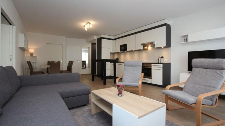 Furnished 4 room apartment - Rue de la Tour 2 - GENEVE - Furnished apartment - GENEVA -  - CHF 4800 Furnished 4 room apartment  Hospital's area. Nearby Plainpalais with direct access to all utilities such as public transport and shops.  Brand new furnished apartment :   - entrance hall, large linvin