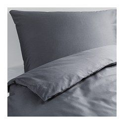 Bedding & Bed linen - IKEA