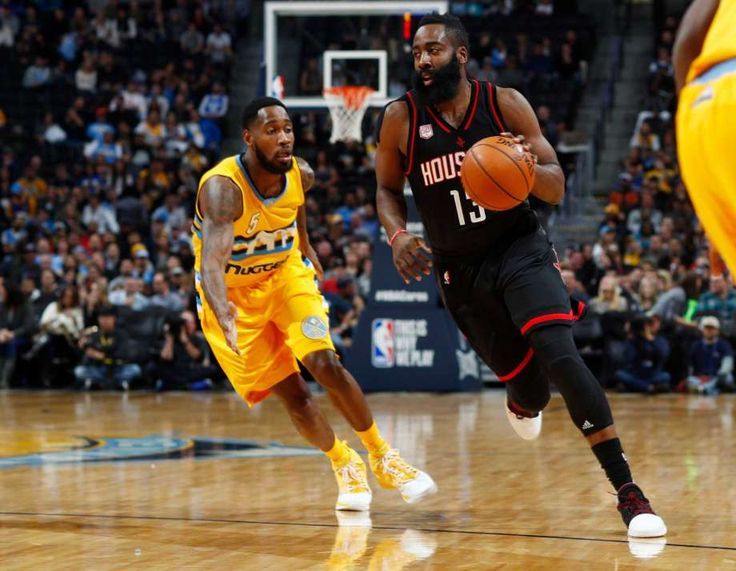 Houston vs Denver Odds & Prediction Nba preview, High