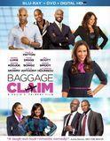 Baggage Claim [Blu-ray] [Eng/Fre/Spa] [2013]