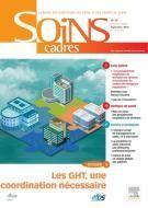 Soins Cadres - Vol 16 - n° 64 - EM consulte