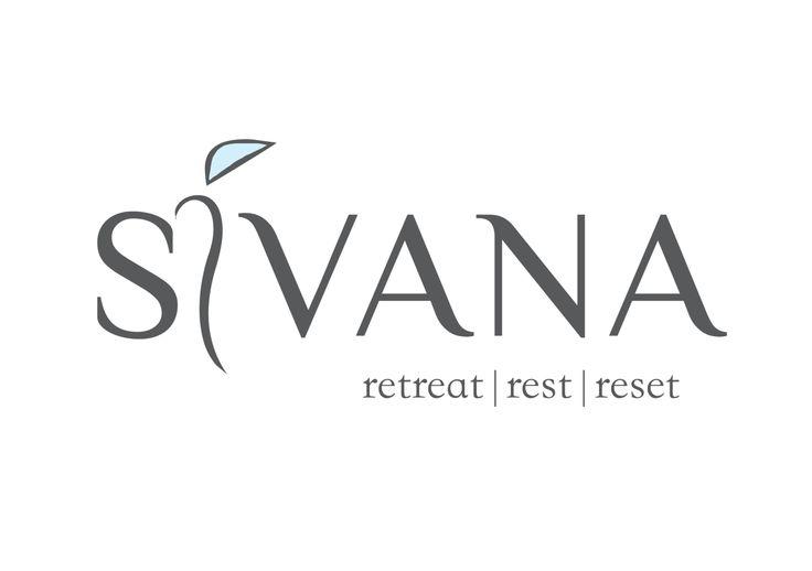 Sivana Retreat