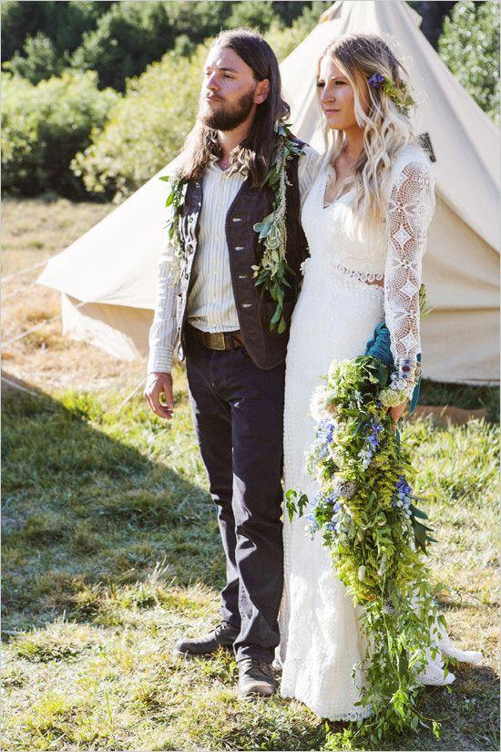 #bride #groom #weddingfashion #weddingphotography @weddingchicks: