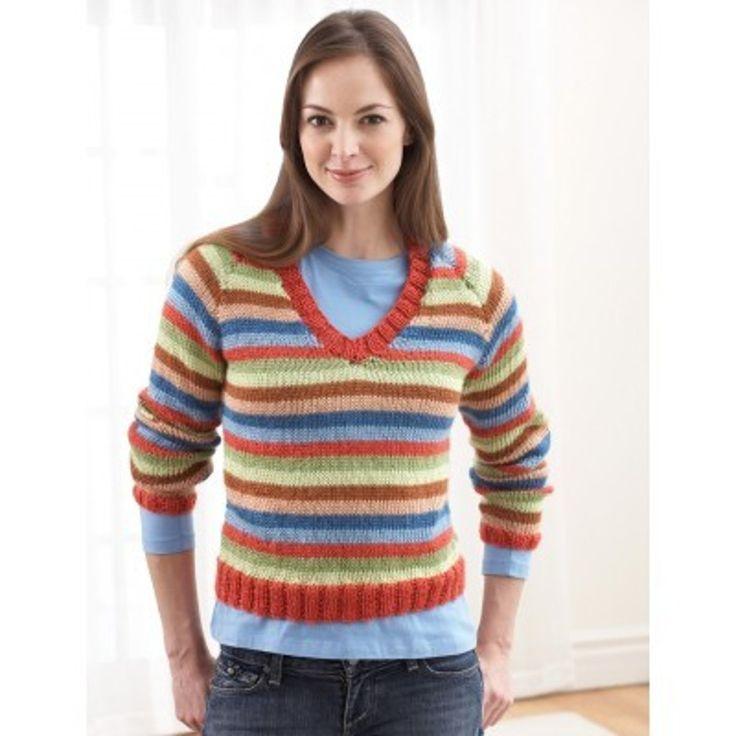 The 25+ best Bernat satin yarn ideas on Pinterest | Eclectic alarm ...