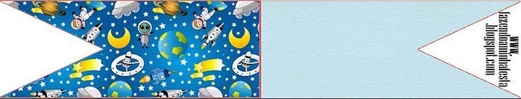 http://fazendoanossafesta.com.br/2012/01/fundo-alien-e-astronauta-kit-completo-com-molduras-para-convites-rotulos-para-guloseimas-lembrancinhas-e-imagens.html/