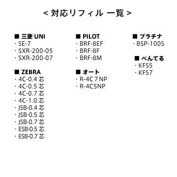 MB_02_web_01