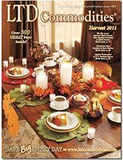 LTD catalog - Shop for discount items from LTD Commodities catalog