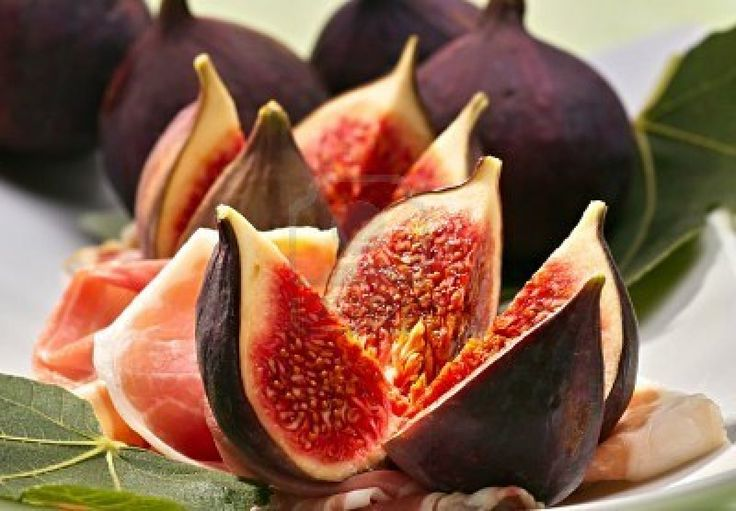 juicy fruit strain healthy fruit breakfast recipes