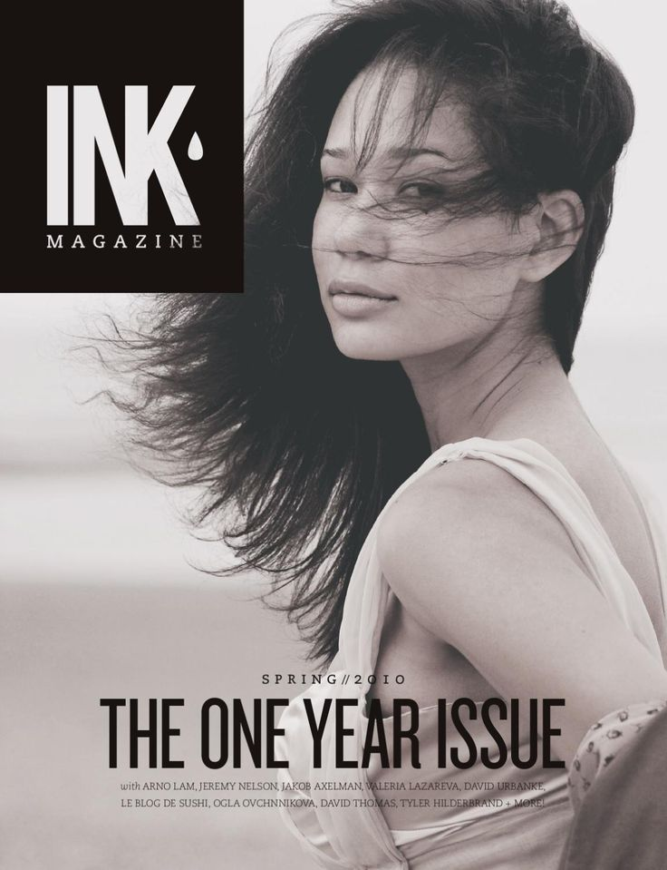 INK MAGAZINE SPRING 2010  INK MAGAZINE SPRING 2010 - one full year issue!   facebook page: http://www.facebook.com/pages/INK-MAGAZINE/170667111515?ref=ts  website: www.inkmagazine.110mb.com