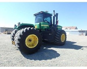 1000 ideas about tractors for sale on pinterest antique - Craigslist central illinois farm and garden ...