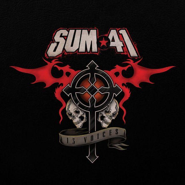 Sum 41 - 13 Voices (2016) - http://cpasbien.pl/sum-41-13-voices-2016/