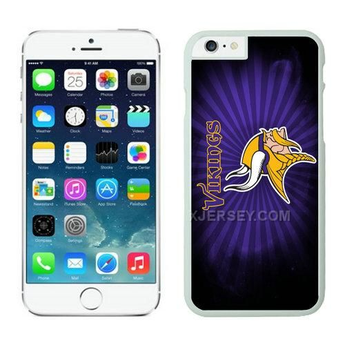 http://www.xjersey.com/minnesota-vikings-iphone-6-cases-white6.html MINNESOTA VIKINGS IPHONE 6 CASES WHITE6 Only $21.00 , Free Shipping!