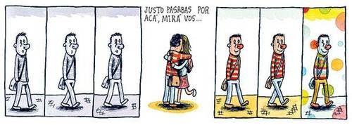 Liniers - tumblr