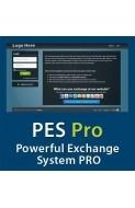 PES Pro