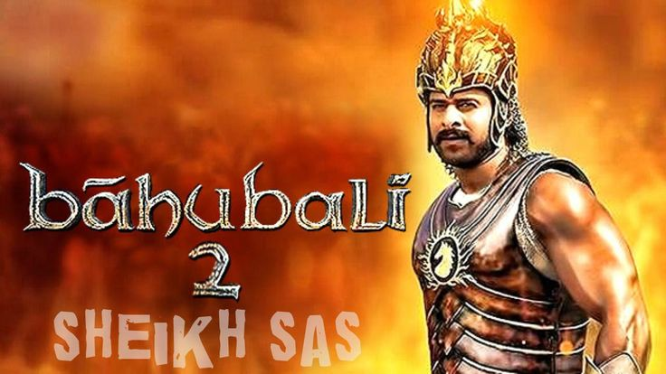 Baahubali 2 2017 Hindi Movie Online Watch Full free, Baahubali 2 is a latest Bollywood Movie that is directed by S. S. Rajamouli and Produced by Shobu