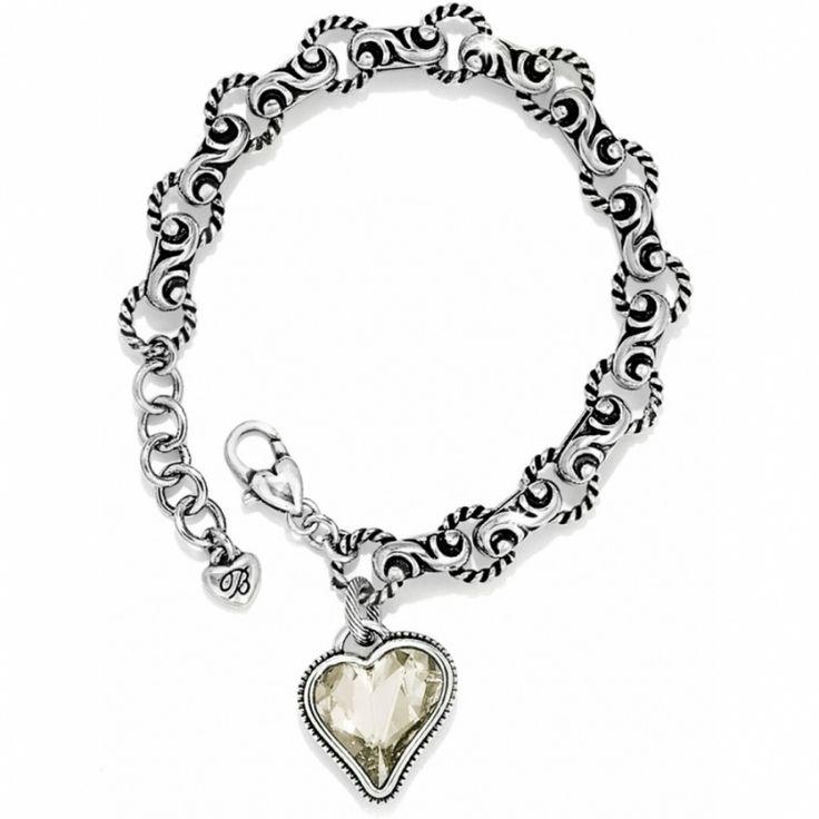385 best Brighton Jewelry images on Pinterest | Brighton ...