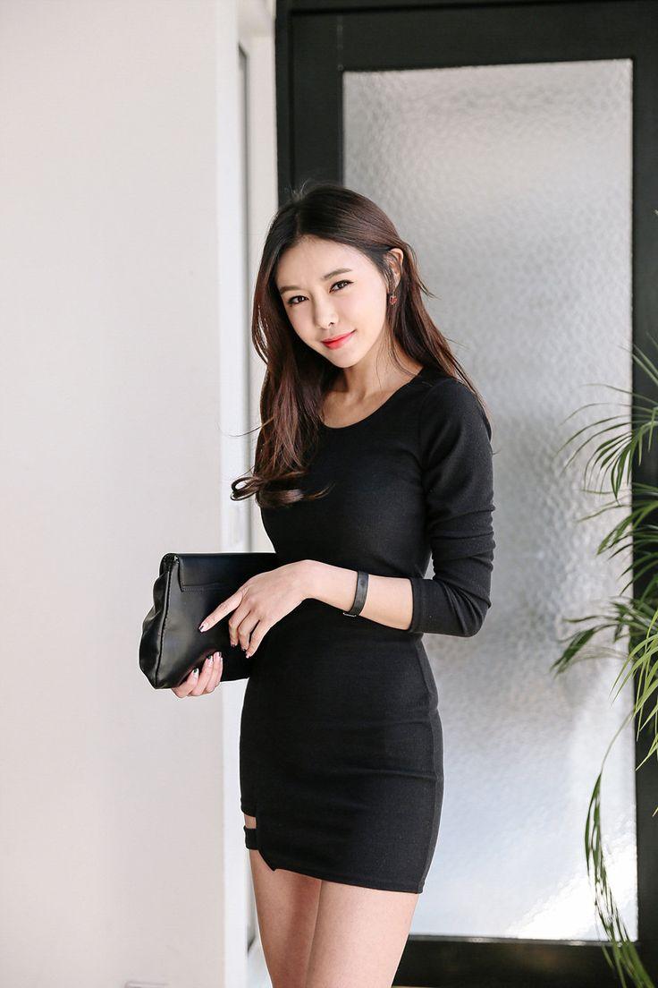 tall-beautiful-korean-ladys-mmature-porn-free-galleries-videos