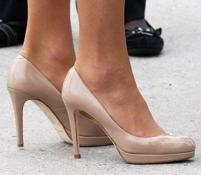 Chaussures beiges  Gris (Moon Rock) DESY de femme chaussures velours automne hiver confortable bottes carré pointe ronde fermeture éclair lacets pour Noir Gris Kaki  25.5 EU PEK3jk6