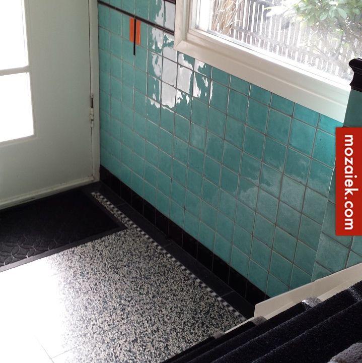 20170313 044346 badkamer tegels jaren 30 - Deco kamer jongen jaar ...