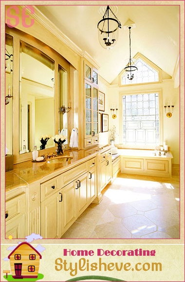 Bathroom Floor To Ceiling Storage : Best images about decorating ideas bathrooms on