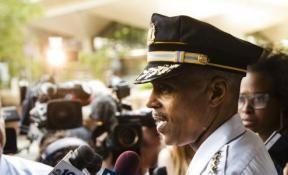 ICE Chief Lists Worst Sanctuary Cities: Chicago, NYC, San Francisco, Philadelphia