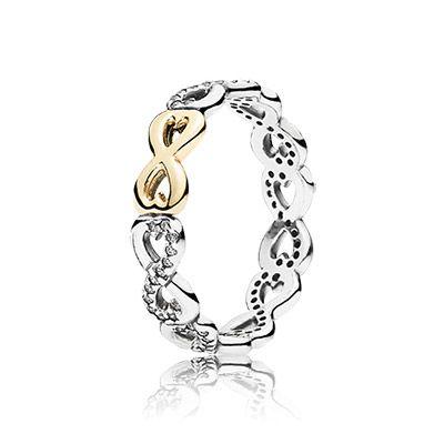 #anillos de plata