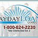 PAYDAY LOAN CONCEPTZ(PLC,Ph:18008242230)is a payday loan consolidation company providing assistance to consumers across the country in handling intolerable amounts of payday loan debt - www.paydayloanconceptz.com     Visit website on:   http://geldleneninbelgie.com/