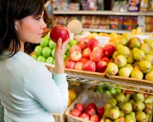 Diabetic Diet Plan: What to Eat When You Have Diabetes