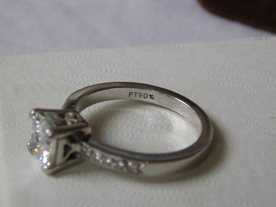 476 best weddingy rings images on pinterest wedding