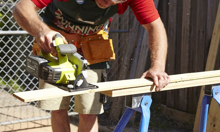 How to Fix a Fence Paling, Step-by-Step Guide
