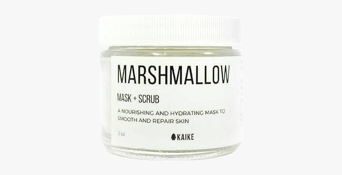 clay mask marshmallow clay mask natural clay mask dry clay mask vegan clay mask white clay mask