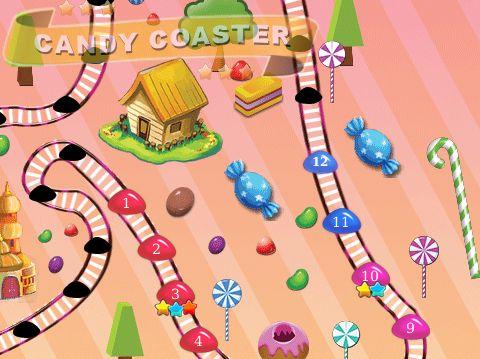 GET IT AT BLACKBERRY APP STORE http://appworld.blackberry.com/webstore/content/59942737