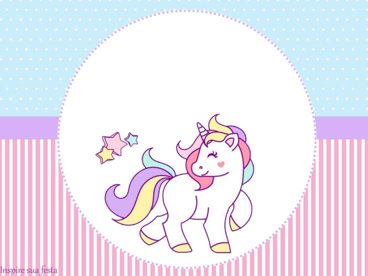 tubete-personalizado-gratuito-unicornio.png (945×709)