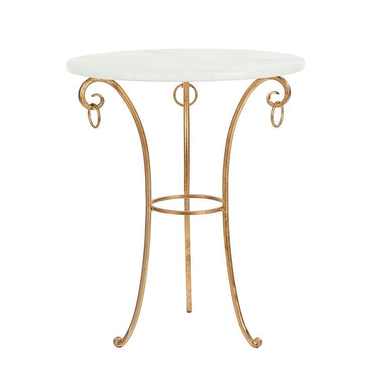 Best 20+ Marmortisch Ideas On Pinterest   Marmor Tisch, Marmor ... Marmor Wohnzimmer Tische