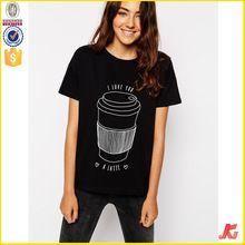 wholesale tee shirt printing company logo t shirts,teeshirt best seller follow this link http://shopingayo.space